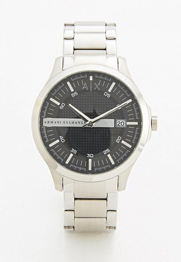 Фото Часы Armani Exchange. Купить с доставкой