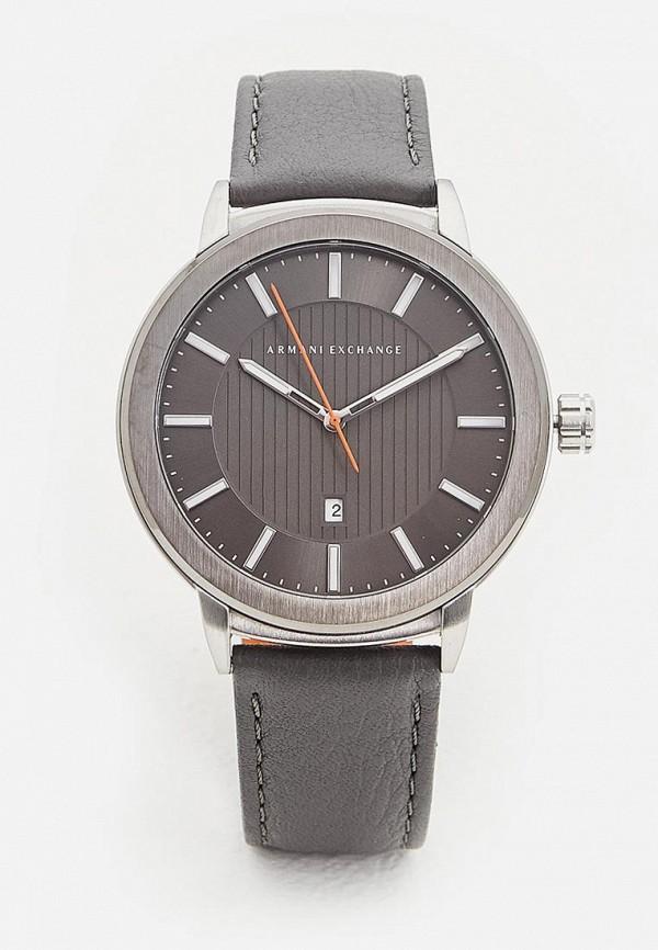 Часы Armani Exchange Armani Exchange AR037DMBFYP0 часы