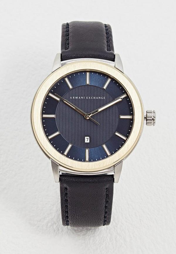 Часы Armani Exchange Armani Exchange AR037DMBFYP2 часы