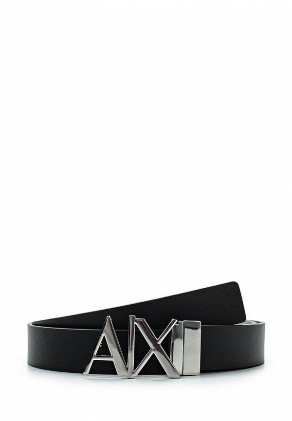 Ремень Armani Exchange 951017 CC505