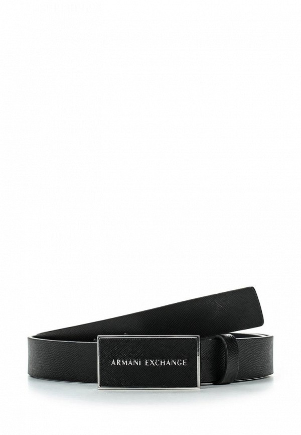 Ремень Armani Exchange 951003 CC514