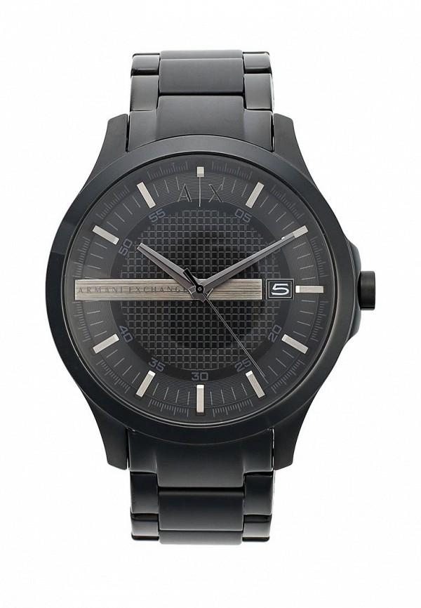 цена Часы Armani Exchange Armani Exchange AR037DMWCD29 онлайн в 2017 году