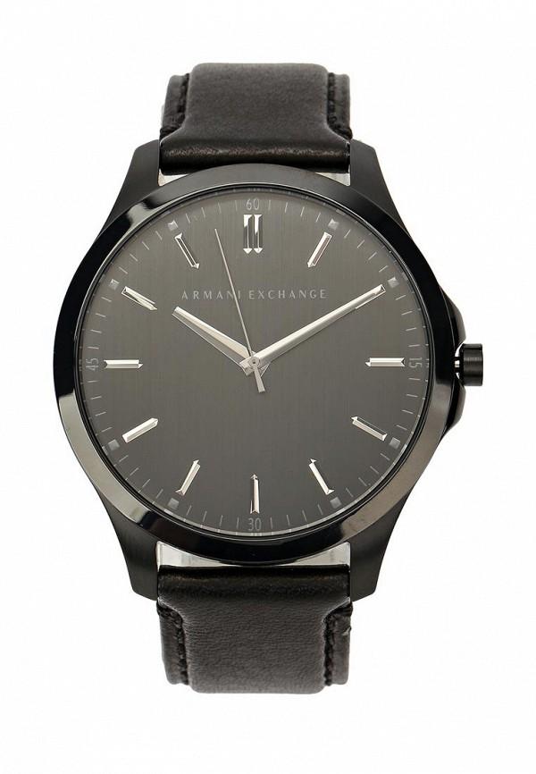 Часы Armani Exchange Armani Exchange AR037DMYND94 часы