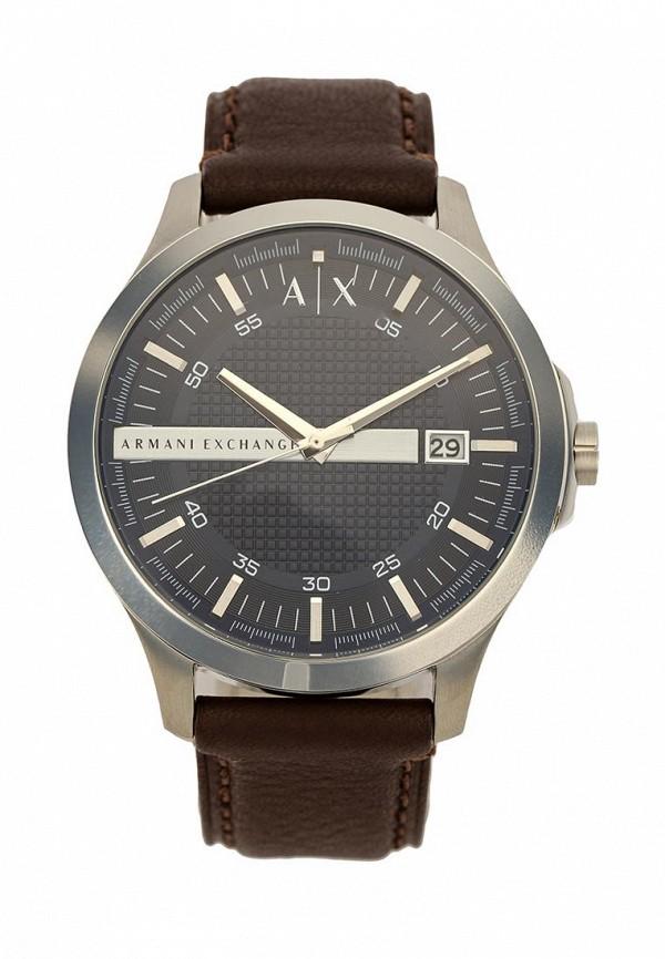 Часы Armani Exchange Armani Exchange AR037DMYND95 все цены