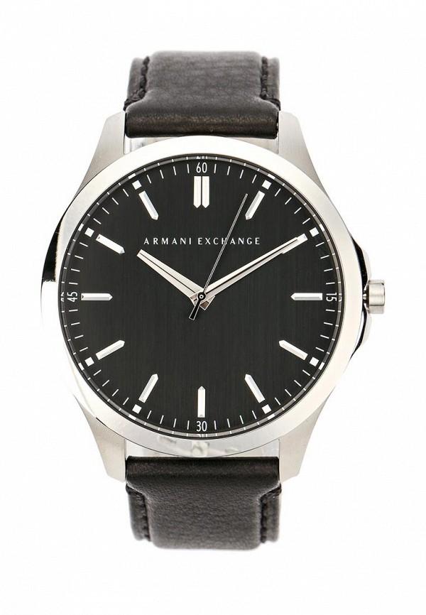 цена Часы Armani Exchange Armani Exchange AR037DMYNE02 онлайн в 2017 году