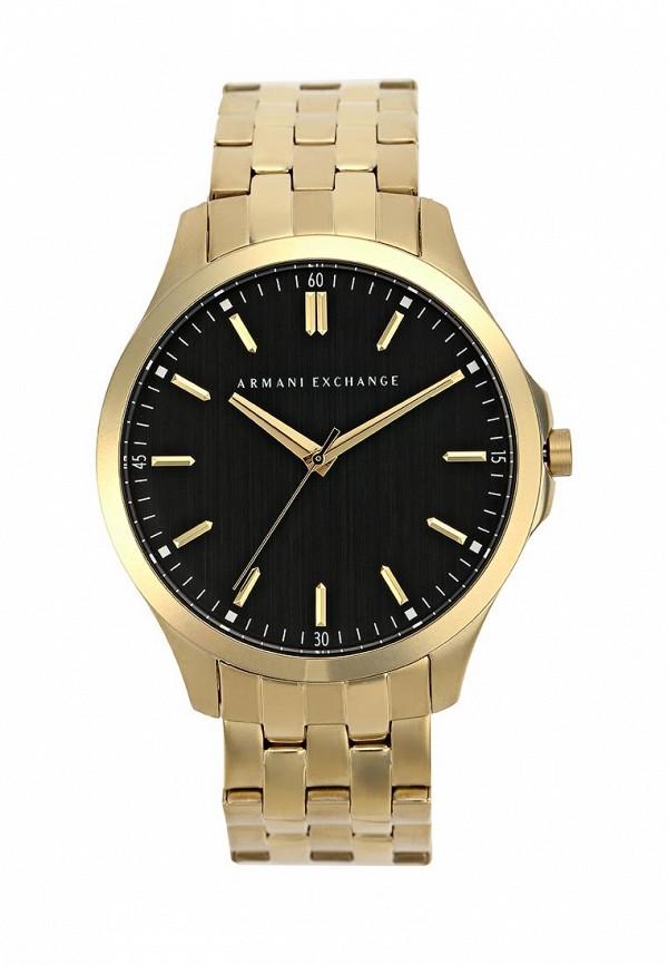 Часы Armani Exchange Armani Exchange AR037DMYNE04 часы kenneth cole kenneth cole ke008dmwtw72