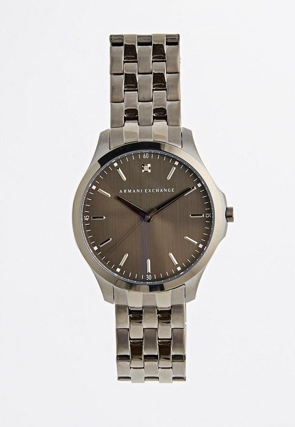 Часы Armani Exchange Armani Exchange AR037DMZJB36 часы kenneth cole kenneth cole ke008dmwtw72