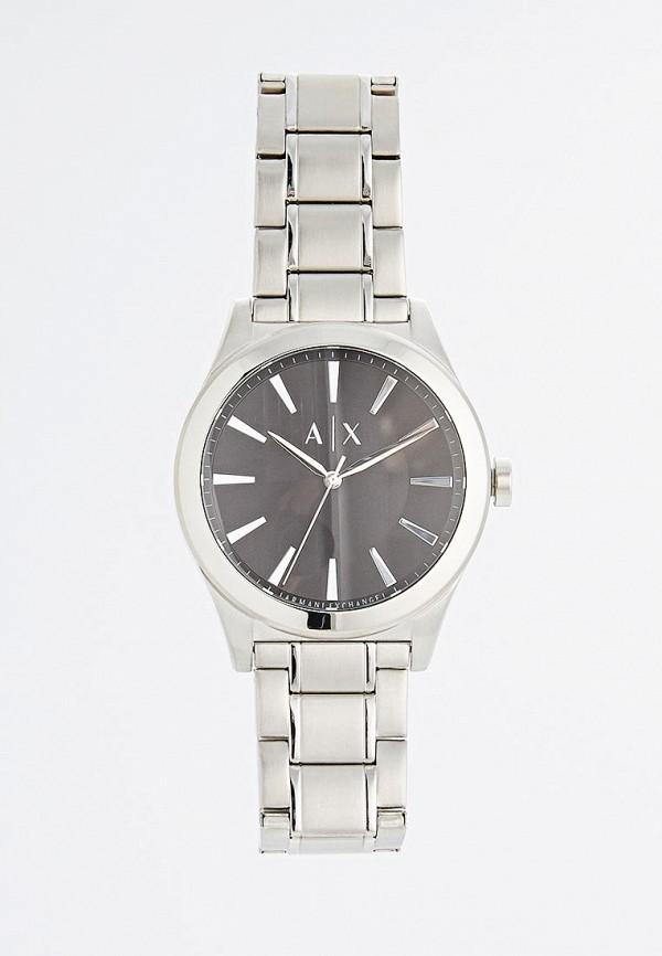 Часы Armani Exchange Armani Exchange AR037DMZJB37 часы kenneth cole kenneth cole ke008dmwtw72