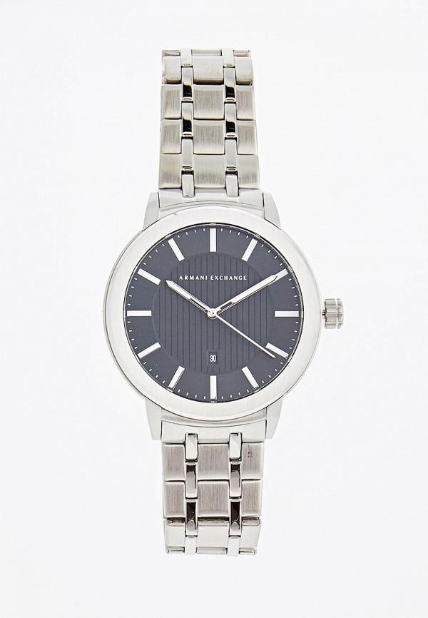 Часы Armani Exchange Armani Exchange AR037DMZJB39 часы kenneth cole kenneth cole ke008dmwtw72
