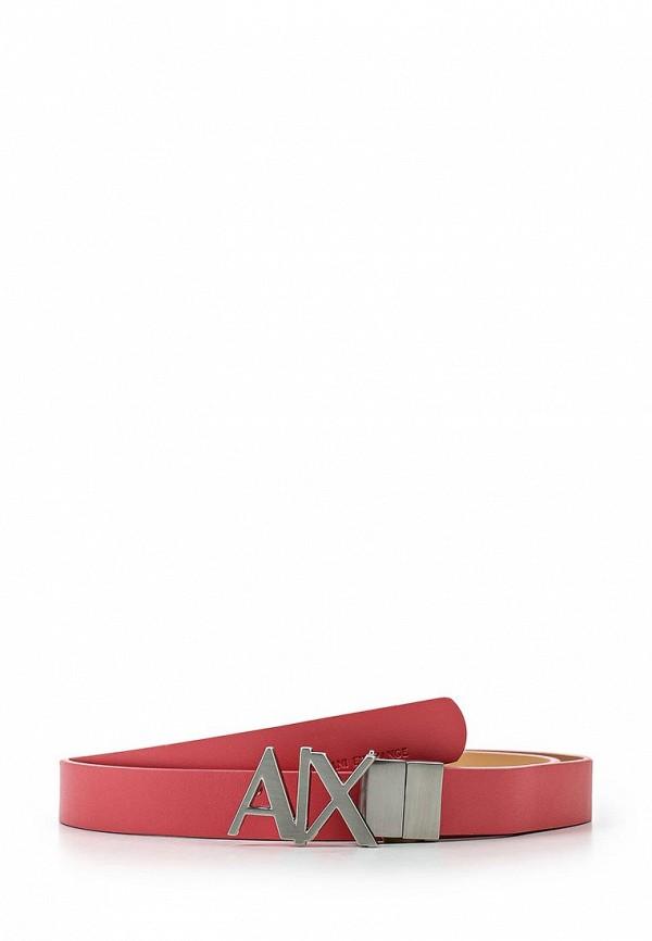 Ремень Armani Exchange 941004 CC702