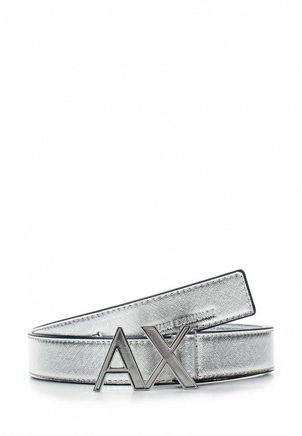 Ремень Armani Exchange 941012 7P218