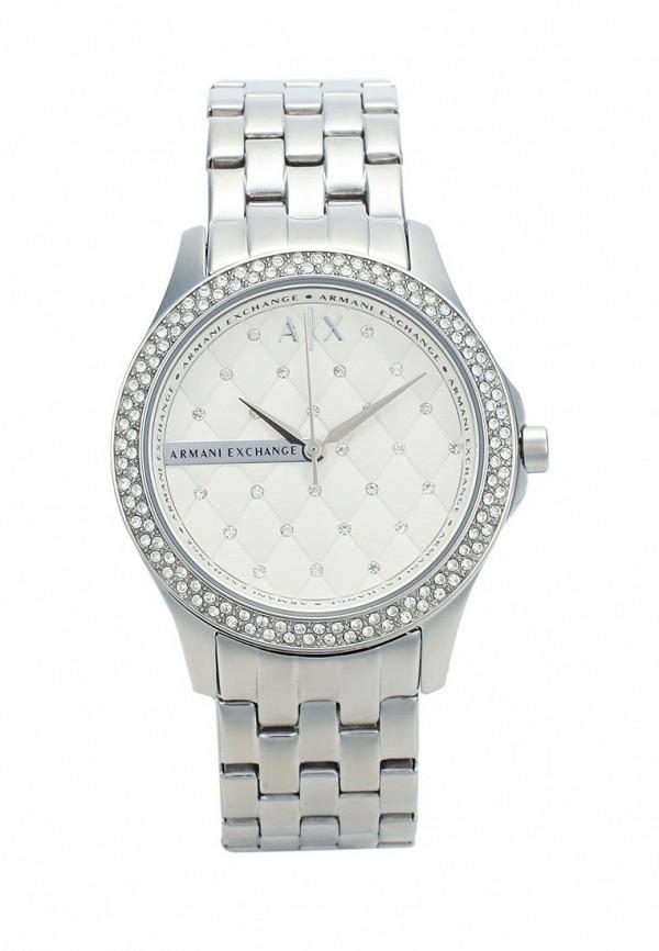цена Часы Armani Exchange Armani Exchange AR037DWWCD36 онлайн в 2017 году