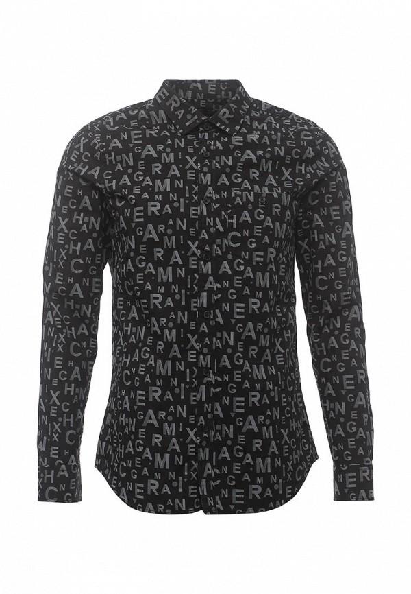 Рубашка с длинным рукавом Armani Exchange 3YZC25 ZNI2Z