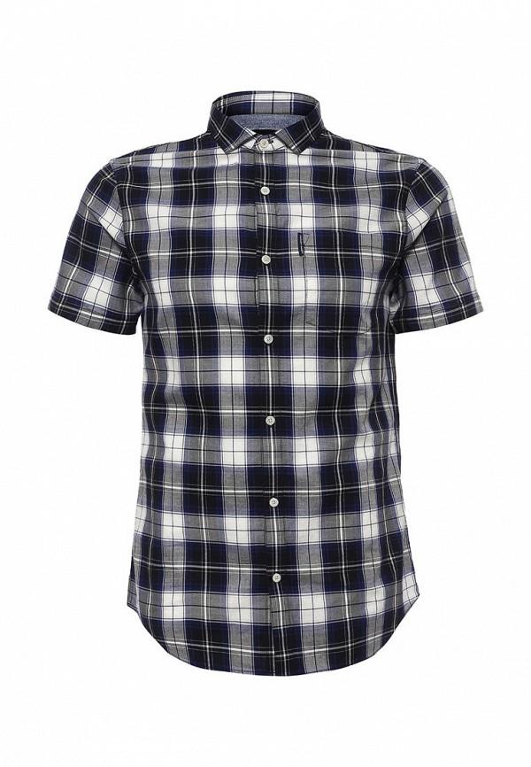 Рубашка с коротким рукавом Armani Exchange 3YZC05 ZNW9Z