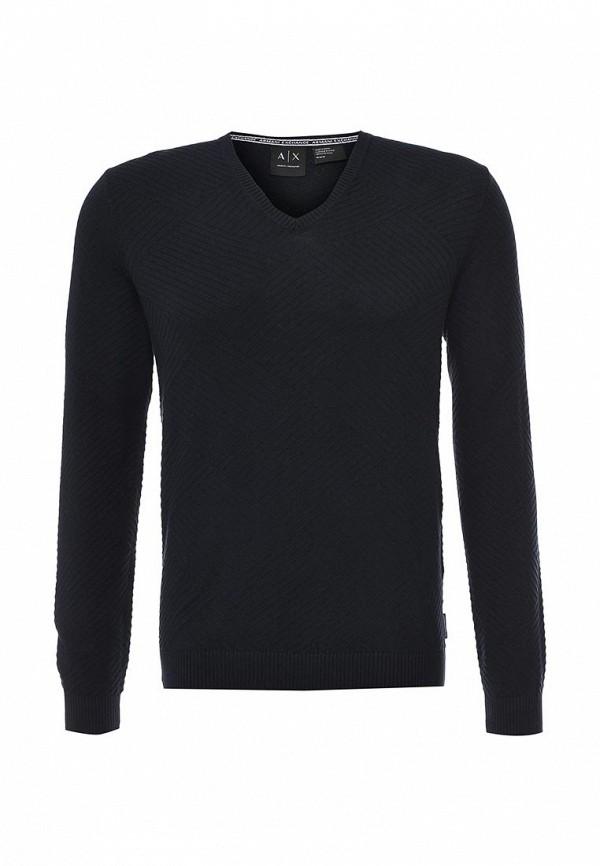 Пуловер Armani Exchange Armani Exchange AR037EMPWT50
