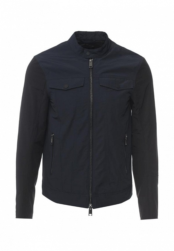 Куртка Armani Exchange 3YZB25 ZNU2Z