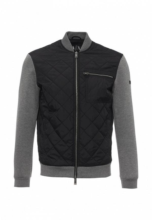Куртка Armani Exchange 3YZBBA ZJL5Z
