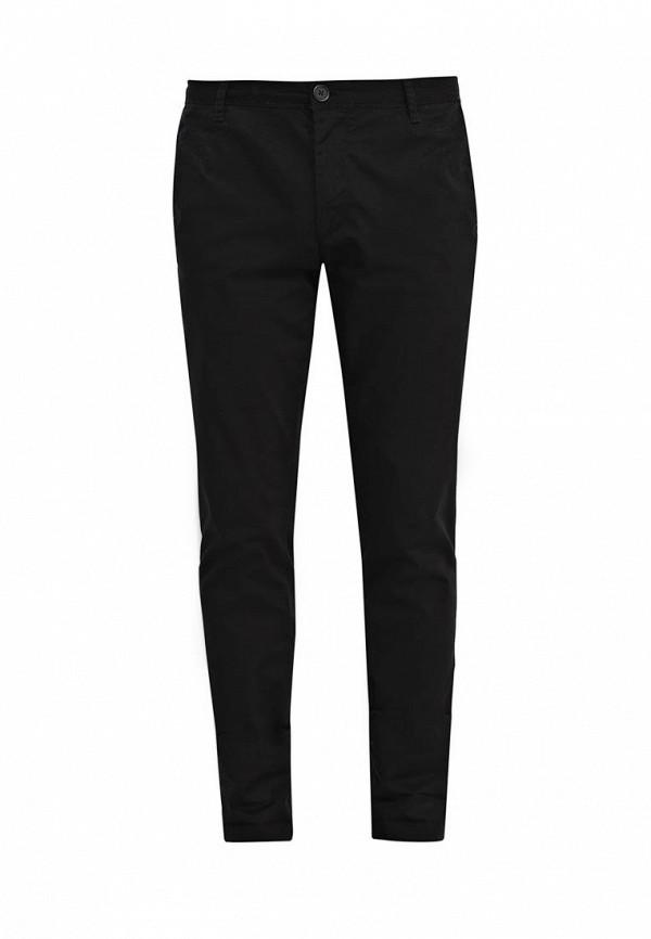 Мужские брюки Armani Exchange 8NZP45 ZNT3Z