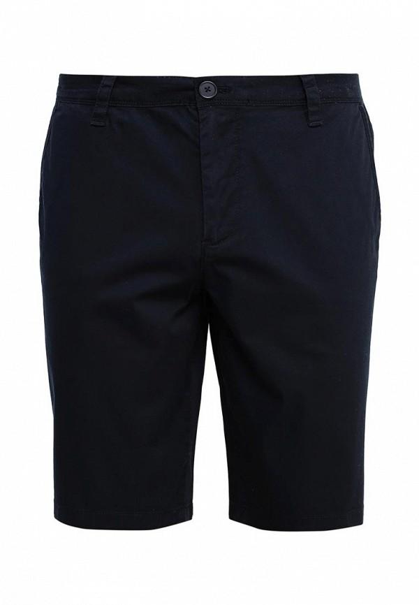 Мужские повседневные шорты Armani Exchange 8NZS42 ZNT3Z