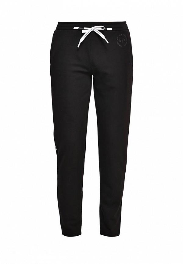 Мужские спортивные брюки Armani Exchange 8NZP71 ZJN1Z