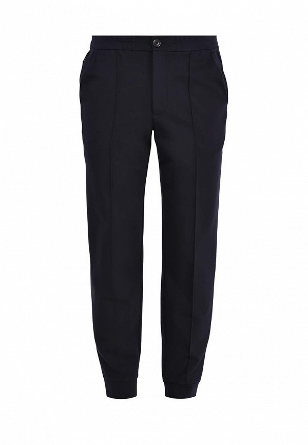 Мужские спортивные брюки Armani Exchange 3YZP83 ZJH6Z