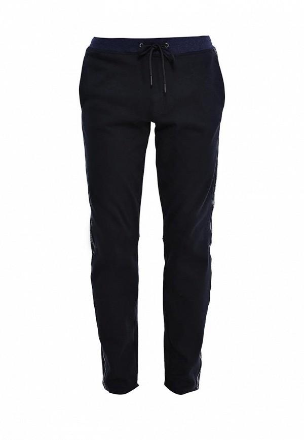 Мужские спортивные брюки Armani Exchange 3YZPBB ZJL3Z