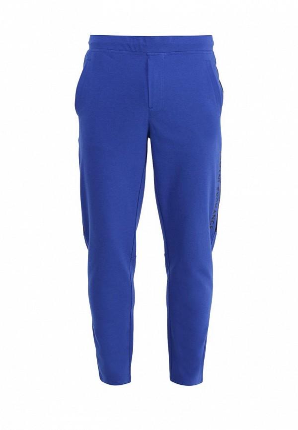Мужские спортивные брюки Armani Exchange 3YZPBF ZJL2Z