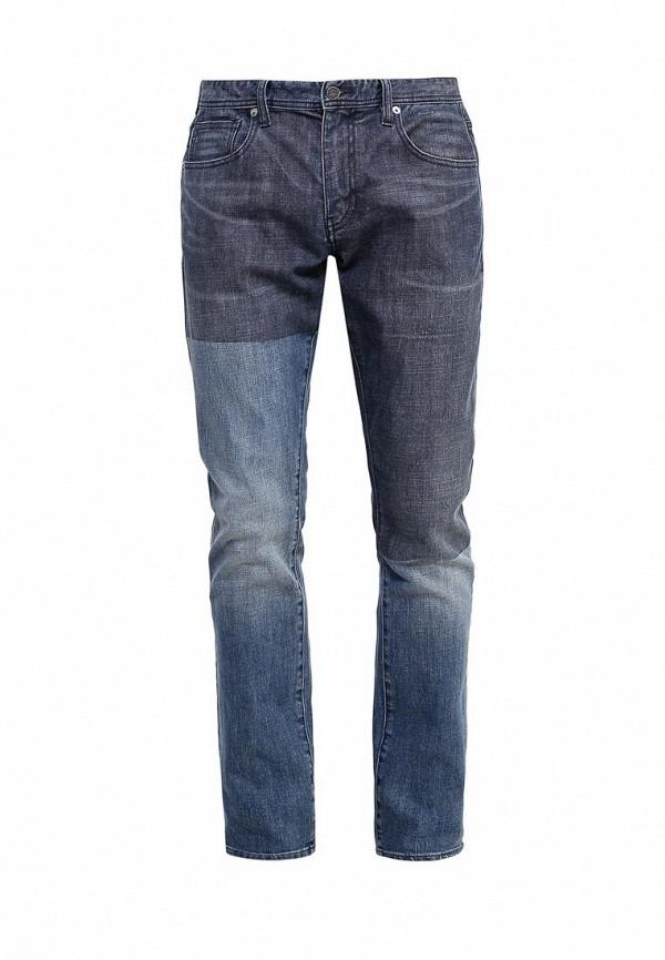 Зауженные джинсы Armani Exchange 3YZJ13 Z1ALZ