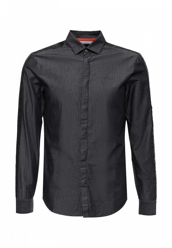 Рубашка Armani Exchange Armani Exchange AR037EMTLB40