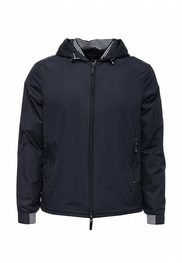 Куртка Armani Exchange Armani Exchange AR037EMTLC16