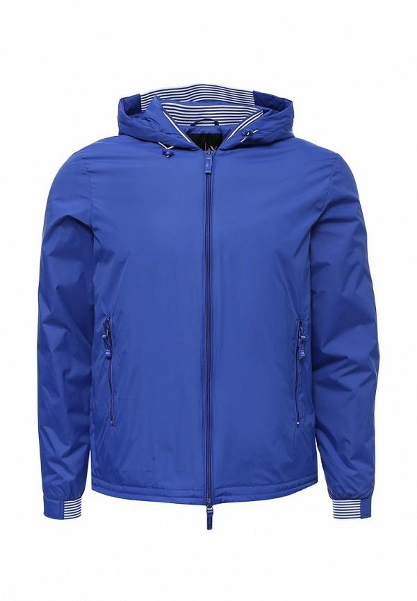 Куртка Armani Exchange Armani Exchange AR037EMTLC17