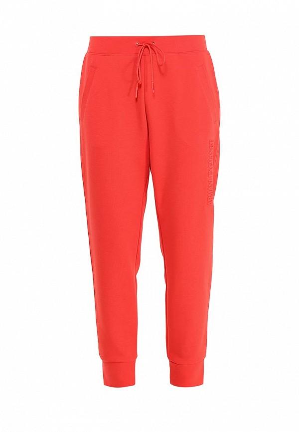 Женские спортивные брюки Armani Exchange 8NYP74 YJL7Z