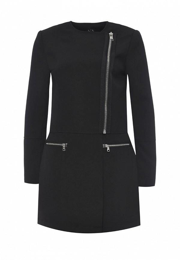 Женские пальто Armani Exchange 3YYK02 YNA3Z