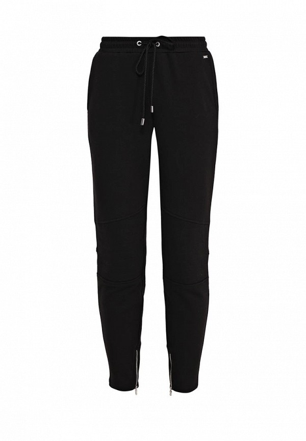 Женские спортивные брюки Armani Exchange 3YYP70 YJG9Z