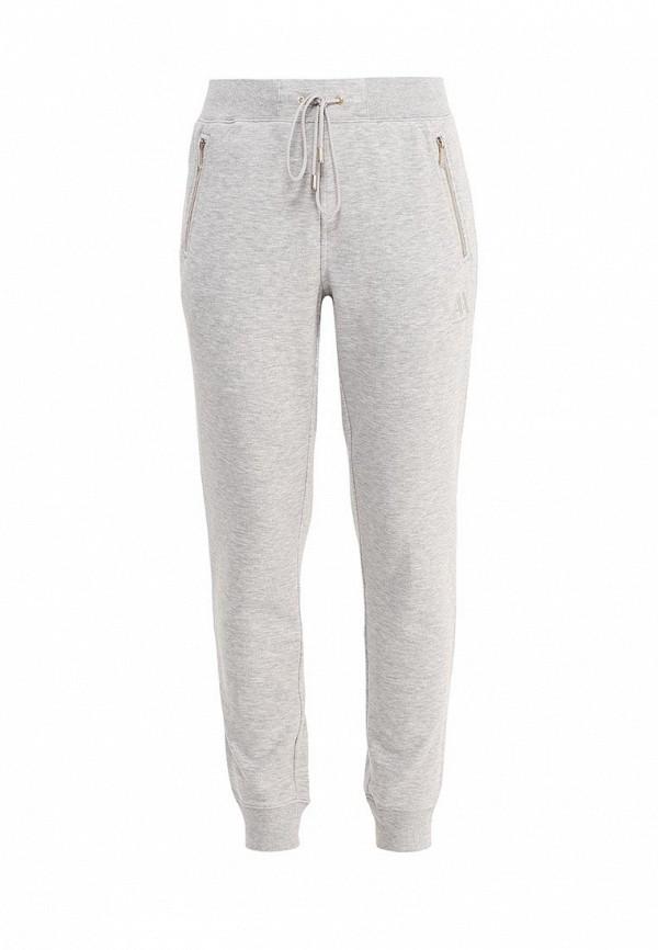 Женские спортивные брюки Armani Exchange 3YYP72 YJH3Z