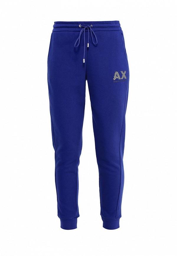Женские спортивные брюки Armani Exchange 3YYP73 YJH3Z