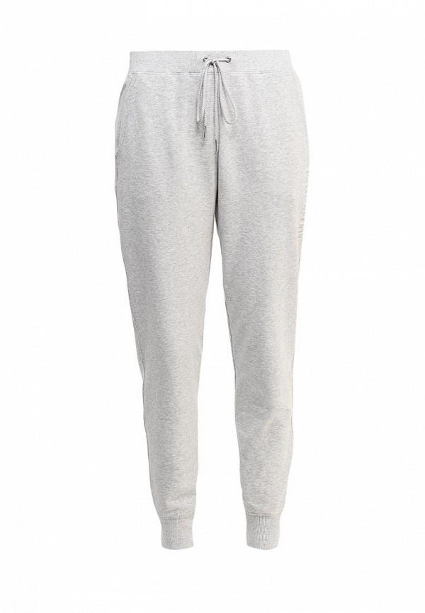 Женские спортивные брюки Armani Exchange 3YYP76 YJH6Z