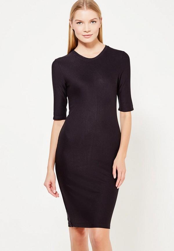 Платье Armani Exchange Armani Exchange AR037EWTLE33