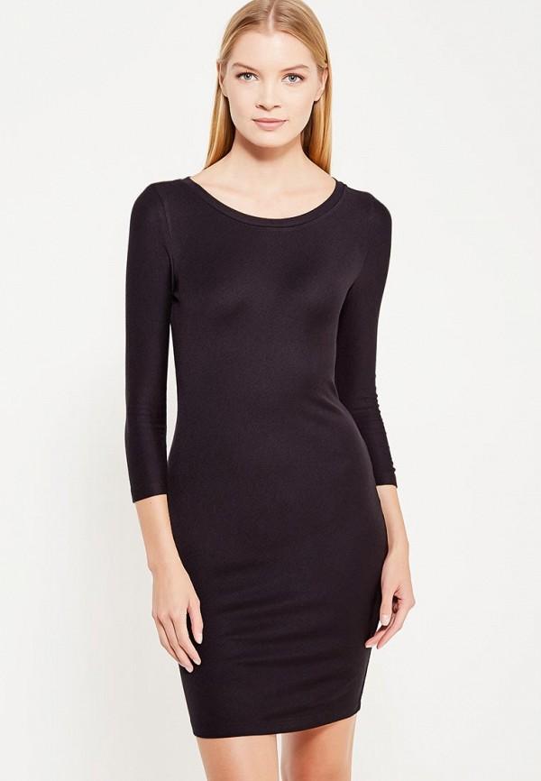 Платье Armani Exchange Armani Exchange AR037EWTLE34