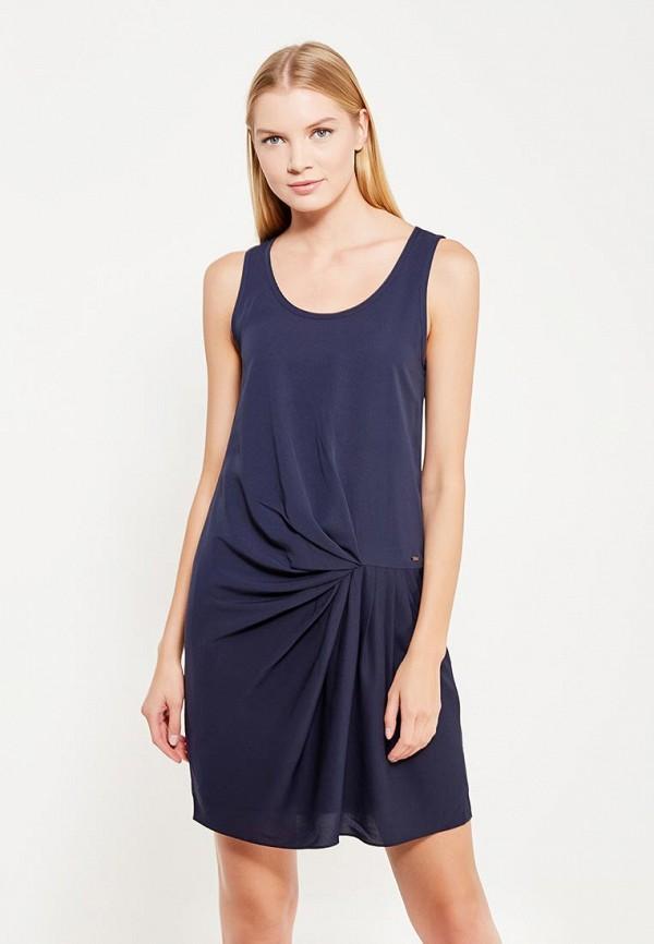 Платье Armani Exchange Armani Exchange AR037EWTLE72