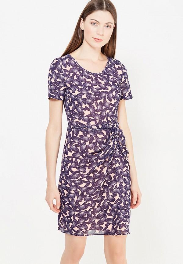Платье Armani Exchange Armani Exchange AR037EWTLE74