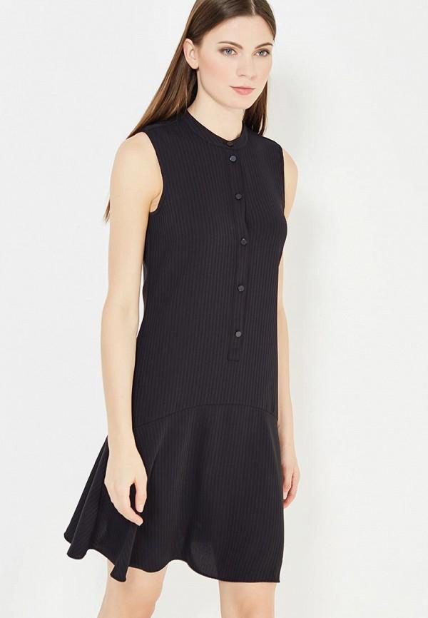 Платье Armani Exchange Armani Exchange AR037EWTLE77