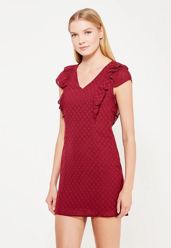 Платье Armani Exchange Armani Exchange AR037EWTLE81