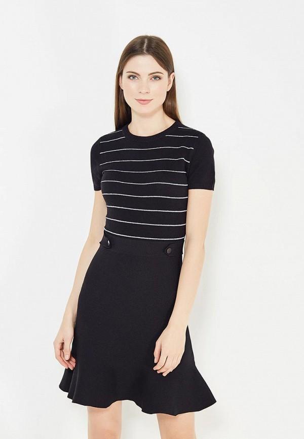 Платье Armani Exchange Armani Exchange AR037EWTLE85