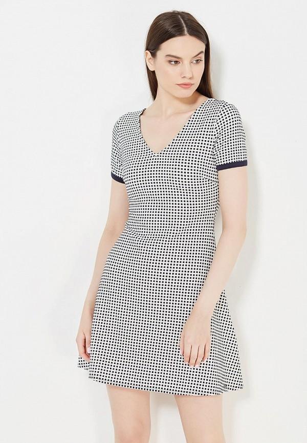 Платье Armani Exchange Armani Exchange AR037EWTLE87