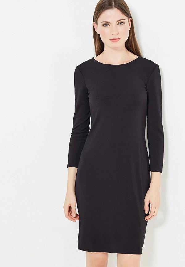Платье Armani Exchange Armani Exchange AR037EWTLE94