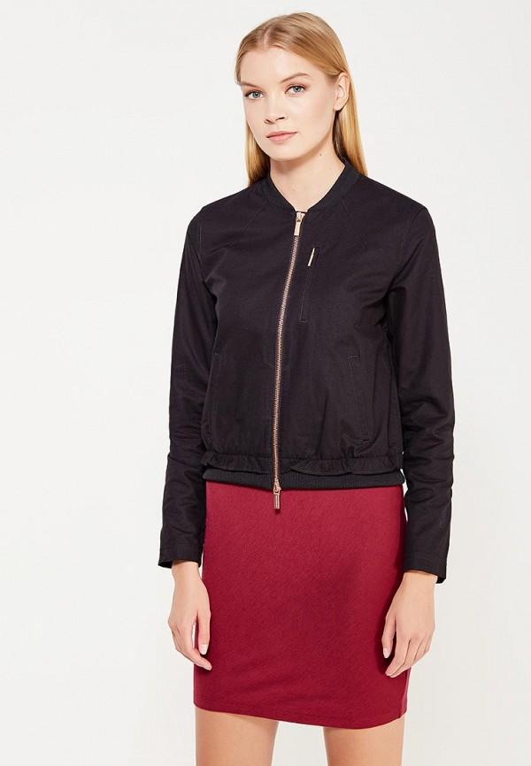 Куртка Armani Exchange Armani Exchange AR037EWTLH41 мужская armani куртка