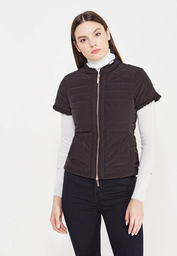 Куртка утепленная Armani Exchange Armani Exchange AR037EWTLH42