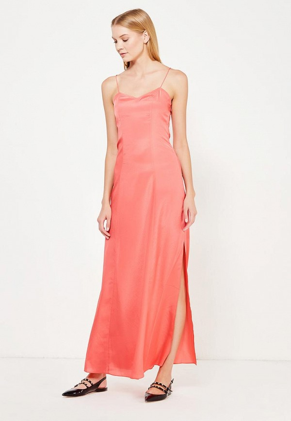 Платье Armani Exchange Armani Exchange AR037EWTLJ51