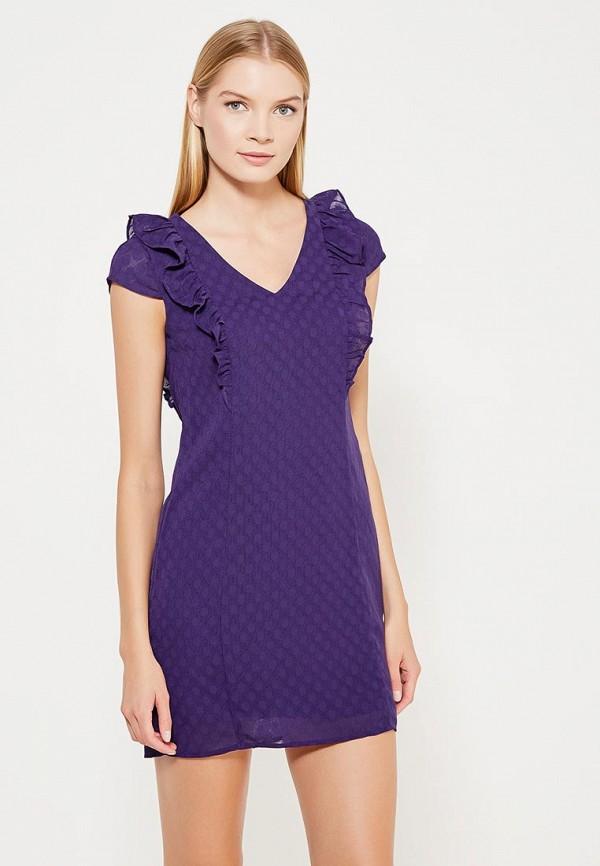 Платье Armani Exchange Armani Exchange AR037EWTLJ55 ремень armani exchange armani exchange ar037dmtla26